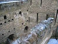 Burg Rheinfels 02.jpg
