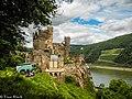Burg Rheinstein von Süden.jpg