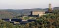 Burg Vogelsang.PNG