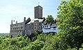 Burg Wartburg in Thüringen 2H1A9180WI.jpg