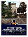 Burganlage am Turmberg Durlach - panoramio.jpg