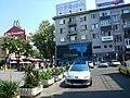 Burgas - panoramio (8).jpg