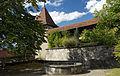 Burgdorf Schloss Sodbrunnen.jpg