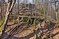 Burgruine-Hattstein-JR-E-3690-2020-03-28.jpg