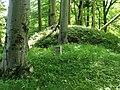 Burgstall Lichtenegg GO-1.jpg