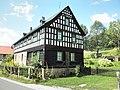 Burkersdorf Fachwerkhaus.JPG