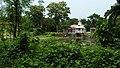 Buro-Ma Mandir Area - Manosapota - Simurali - Nadia 20170730121453.jpg