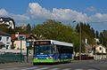 Bus Lourdes A2 avr17.jpg