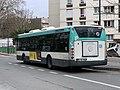 Bus RATP Ligne 172 Rue Mesly - Maisons-Alfort (FR94) - 2021-03-22 - 1.jpg