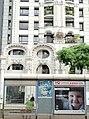 Bus Stop with Facade - Taipei - Taiwan (40902651763).jpg