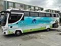Bus vet Bogotá S.jpg