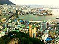 Busan. Korea.JPG