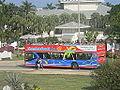 Buses in Varadero - Laslovarga03.JPG