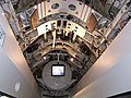 Business end of the Vulcan bomber - geograph.org.uk - 375475.jpg