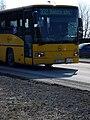 Bussbålsta.jpg