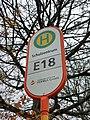 Busschild Schulzentrum E18 20191121 04.jpg