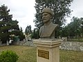 Bust of Khaqani 2.jpg
