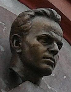 Busta.Jan.Zika(1902-1942).od.Jaroslava.Lukesova.jpg