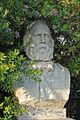 Buste de Garibaldi (Rome) (5946773076).jpg
