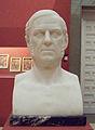 Busto de Bernardo López (José Piquer, MRABASF E-100) 01.jpg