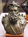 Busto di ercole, 180-200 dc ca.JPG