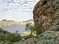 Butcher Jones Trail - Mt. Pinter Loop Trail, Saguaro Lake - panoramio (86).jpg