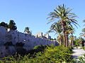 By the Old Town Walls - Rhodes-1534091027.jpg