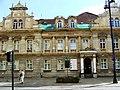 Bydgoszcz, klasztor klarysek, ob. muzeum, XVI-XIX sd.JPG