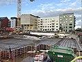 Byggarbetsplats Västra hamnen 2021.jpg