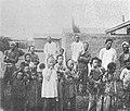 Byram - Petit Jap deviendra grand !, 1908 (page 311 crop).jpg