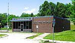 Byrdstown-post-office-tn1.jpg