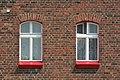 Bytom - Kolonia Zgorzelec 19 okna.jpg
