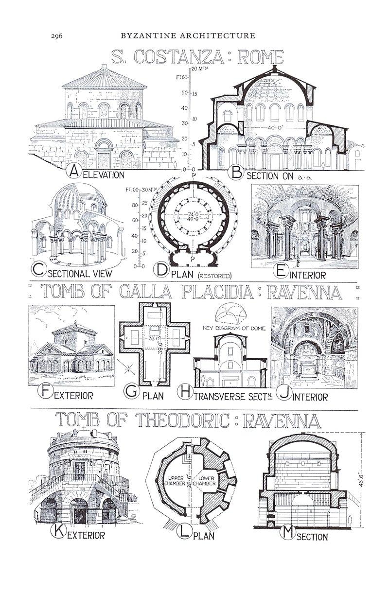 Byzantine Arch 296.jpg
