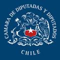 Cámara de Diputadas y Diputados de Chile.png