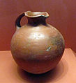 Cántaro Siglo VII aC. Ermitage.JPG