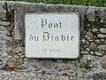 Céret Pont du Diable 006.jpg