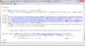 Código Script Commons.png