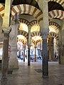 Córdoba (9360074945).jpg