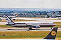 C-FOCA B767-375ER Canadian Al LHR 15AUG00 (6695336377).jpg