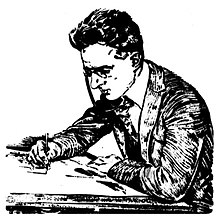 C. D. Batchelor at desk (borderless).jpg