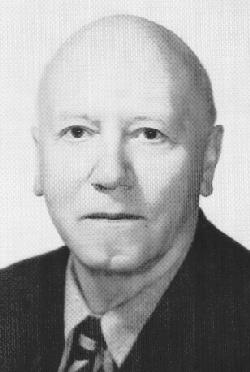 C. D. Broad philosopher