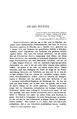 C. Harries Nachruf 1917 auf E. Buchner.pdf
