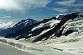 C2.34 Jungfraufirn, Aletschhorn.jpg