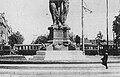 CBR et Bartholdi place de la République.jpg
