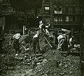 CC 43 Métro St michel éboulement 1906.jpg