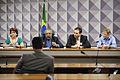 CDH - Comissão de Direitos Humanos e Legislação Participativa (24975378682).jpg