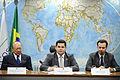 CDR - Comissão de Desenvolvimento Regional e Turismo (16739651720).jpg