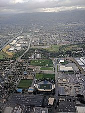 San Jose State University - Wikipedia San Jose State Cvb Map on university of washington state map, green bay state map, central connecticut state university campus map, cal poly san luis obispo map, staples center state map, arlington state map, albany state map, university of houston main campus map, kenosha state map, sac state map, dallas baptist map, mesa state map, alcorn state map, texas a&m commerce map, terre haute state map, montgomery state map, uc san diego map, university of washington campus map, billings state map, los angeles state map,
