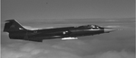 CF-104 searching for Widerøe Flight 933 c.png
