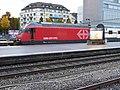 CFF Re 460 103-5 Luzern.jpg